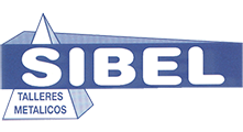 Sibel S.L